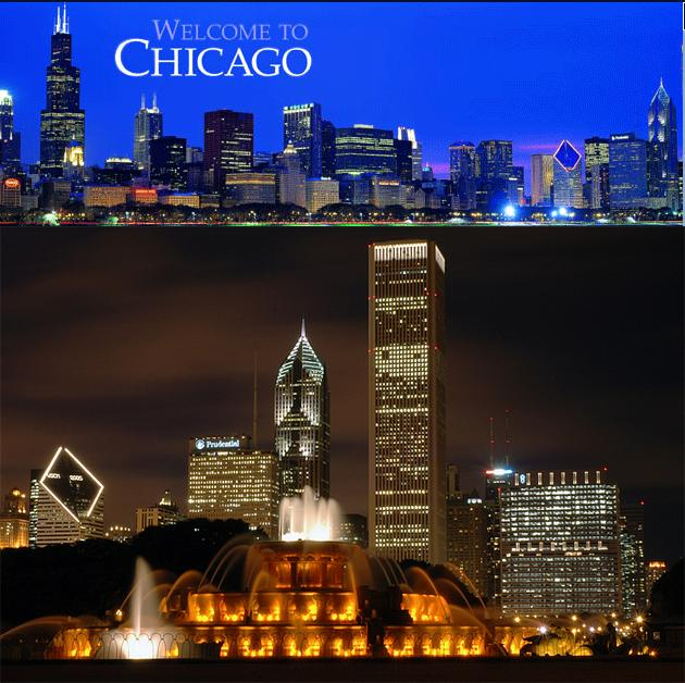 chicago bureau of tourism chicago bureau of tourism 100 images illinois bureau chicago bureau