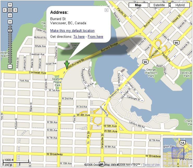 atlanta ga location map. Black Bedroom Furniture Sets. Home Design Ideas